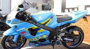 motorcycle bike clear paint protection film installation