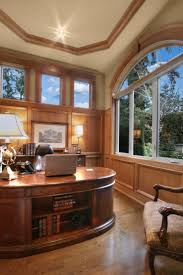 58 best new house foyers images on pinterest mud rooms homes
