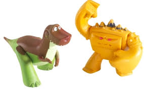 mattel toy story color splash buddies yellow tennessee