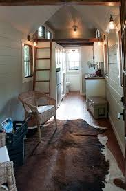 210 best tiny homes on wheels images on pinterest tiny living