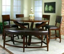 triangle counter height dining table triangle counter height dining table triangle dining room table