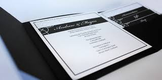 wedding invitations new zealand pocketfold invitations wedding invites pocketfold envelopes nz