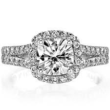 big ladies rings images Found the perfect ring but is it too big ladies with small jpg