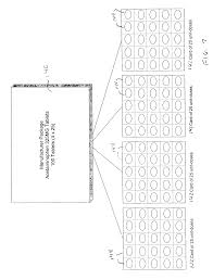 patent us20040158507 inventory management and replenishment