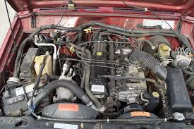 93 jeep engine jeep xj 1984 to 2001 how to jump start battery
