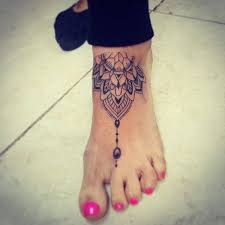 the 25 best foot tattoos for women ideas on pinterest foot