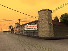 fort carson map map fort carson map pack v4 sa mp forums