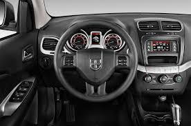 Dodge Journey Interior Lights 2013 Dodge Journey Reviews And Rating Motor Trend