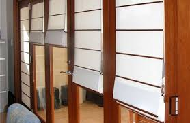 roman blinds perth californian blinds roman blinds westral perth