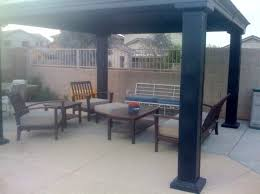 North Carolina Patio Furniture North Carolina Furniture S Offer Brand Name Astounding Craigslist