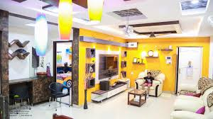 Interior Design In Hyderabad by Nifty Interio Interior Designers In Kukatpally Hyderabad