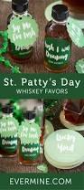 best 25 st patrick u0027s day ideas on pinterest saint patrick u0027s day