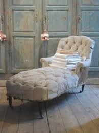 Antique Chaise Lounge Unique Chaise Lounge Foter