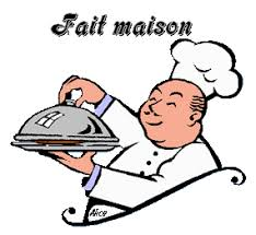 gif cuisine chef cuisinier dessin gif 1 gif images