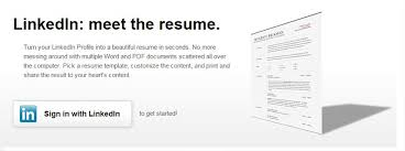 Resume Template Online Free Sample Format Resume For Accountant Asp Experience Java Resume