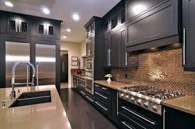 kc cabinetry design u0026 renovation kitchen showroomcolorado