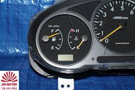 2001 subaru impreza wrx sti gdb 6 speed for sale subaru impreza used subaru impreza instrument clusters for sale