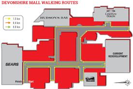 mall walkers map rev jpg 1505923980