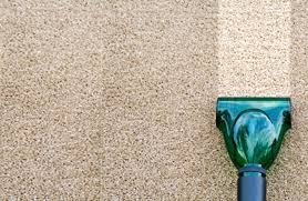 not just carpets city carpet cleaning
