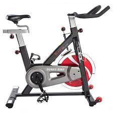 Indoor Bike Best Spin Bikes Spinning Bike Reviews For 2017 U2022 Fitnesscaw