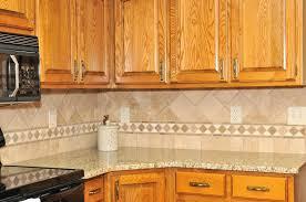 slate tile backsplash slate tile kitchen backsplash kitchen grey slate wall tiles black