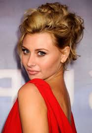 curly hairstyles for medium length hair for weddings wedding hairstyles ideas medium length hair all down curly