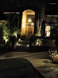 Design Landscape Lighting - landscape u0026 exterior lighting design installation u0026 repair