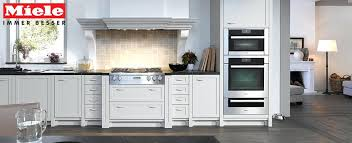 Miele Kitchen Cabinets Miele Kitchen Cabinets Shop Double Wall Ovens At Miele Kitchen