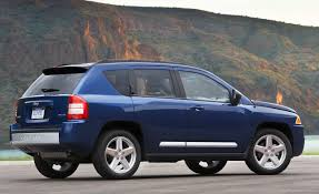 jeep compass side 2011 jeep compass picture gallery u003c u003c luxury cars