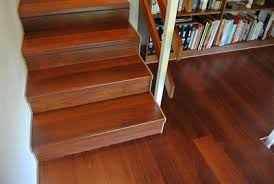 laminate flooring installation frequently asked questions