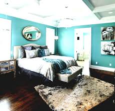 Bedroom Ideas For Women Captivating Womens Bedroom Decorating Ideas For Women Wonderful