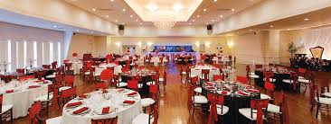 party halls in houston tx palms banquet event center houston wedding venue event