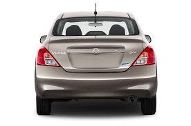 nissan tiida hatchback black 2013 nissan versa reviews and rating motor trend