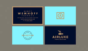 card design business card exles business card design inspiration 60 eye