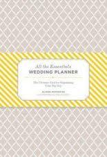 all the essentials wedding planner retail archives wa weddings