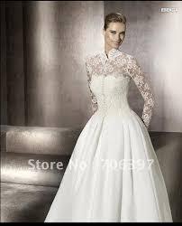 wedding dress brokat 12 best modest fashion images on