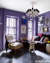 Best Color For Living Room Walls Josephbounassarcom - Color living room walls