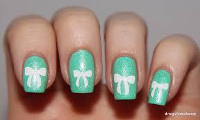 sailor nails nail art designs blue nail art tutorial with diy