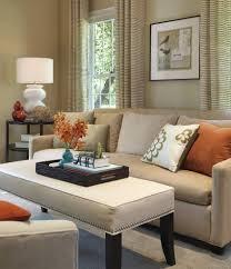 living room living room sitting art deco living room rack living