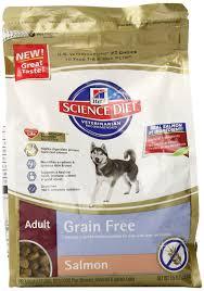 organic dog food store organic dog food deals