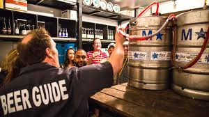 boston tour guide boston breweries city brew tours boston