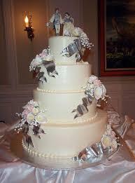 wedding arches at walmart emejing walmart wedding cake catalog photos styles ideas 2018