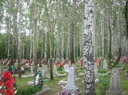 perm russia cemetery google search irina pinterest perm
