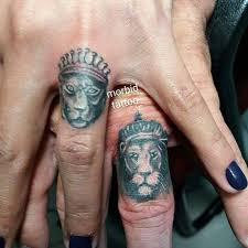 ring tattoos designs chhory tattoo