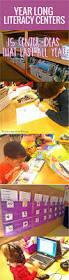 best 25 kindergarten centers ideas on pinterest literacy