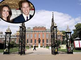 where do prince william and kate live prince william and kate to live in princess diana s home people com
