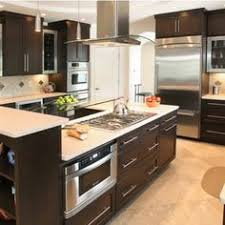 Contemporary Kitchen Cabinet Hardware Kitchen Cabinet Choices Counter Top Kitchens And Contemporary