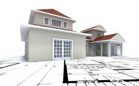 house building the series of house building design 34837 widescreen design
