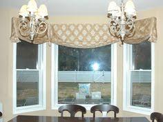 Kitchen Valances by Valance For Kitchen Window Window Treatments Pinterest