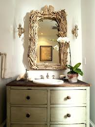 Repurposed Furniture For Bathroom Vanity Repurposed Furniture For Bathroom Vanity Repurposed Furniture
